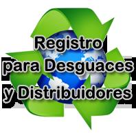 Registro-para-Desguaces-y-Distribuidores