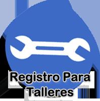 Resgistro-Para-Talleres
