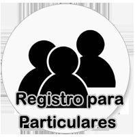 Resgistro-para-Particulares