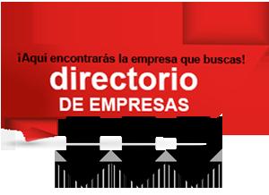 boton_directorio