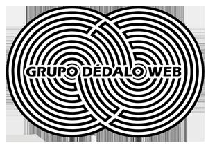 Grupo Dédalo Web S.L.