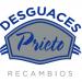 Desguaces Prieto 1