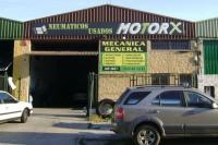 MotorX1